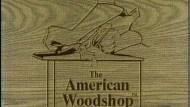 The American Woodshop