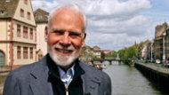 Burt Wolf: Travels & Traditions