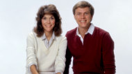 Carpenters: Close to You (My Music Presents)