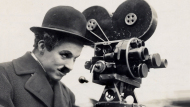 Chaplin: The Legend of the Century