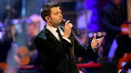 The Music of Northern Ireland with Eamonn McCrystal