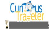 Curious Traveler