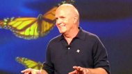 The Forever Wisdom of Dr. Wayne Dyer