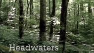 Headwaters: Real Stories from Rural America