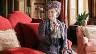 I Miss Downton Abbey!