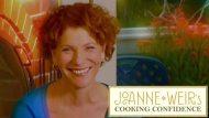 Joanne Weir
