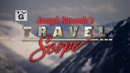 Joseph Rosendo