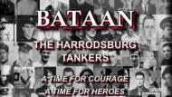 Bataan: The Harrodsburg Tankers