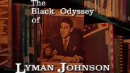 Great Leaders: The Black Odyssey of Lyman Johnson