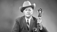 Powerful: Bill Monroe Remembered