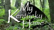 My Kentucky Home