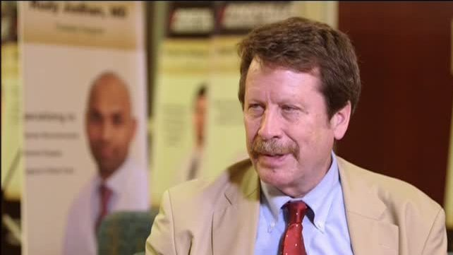 FDA's Dr. Robert Califf on Changes in Drug Policy