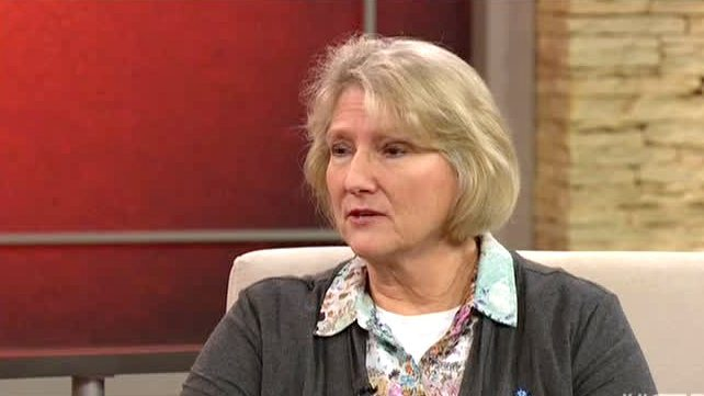 Educating Parents to Prevent Child Sexual Abuse