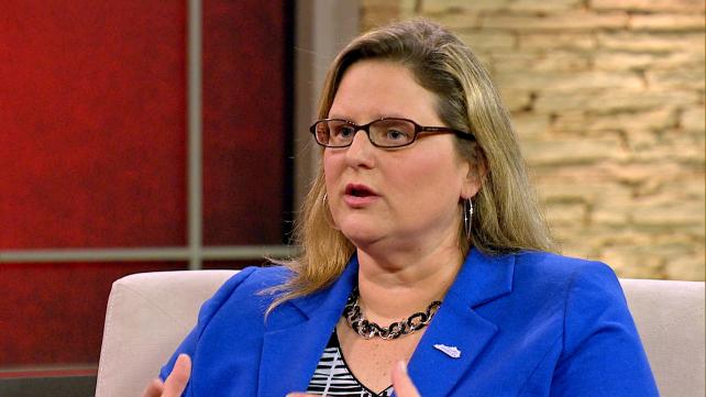Kentucky's Appeal as a Tourism Destination