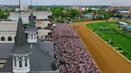 Kentucky Derby Festival
