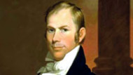 Henry Clay and the Struggle for the Union