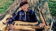 Instrument Maker: Homer Ledford
