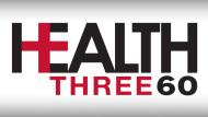 Health Three60