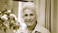 Harriet Van Meter: A Life Extraordinary