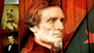 Jefferson Davis—American President
