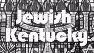 Jewish Kentucky
