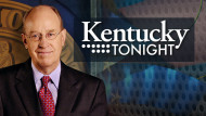 Kentucky Tonight