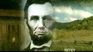 Lincoln: The Kentucky Years