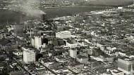 Louisville: 30 Years of Change