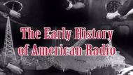 Magic on the Ether: Western Kentucky Radio History