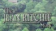 Mountain Born: The Jean Ritchie Story