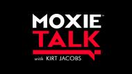 MoxieTalk