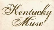Kentucky Muse