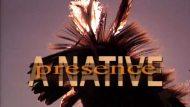 A Native Presence