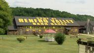 Renfro Valley: Kentucky