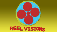Reel Visions: Spotlight on Kentucky Filmmakers