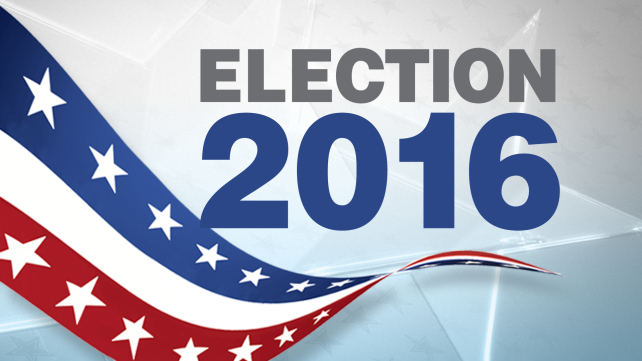 2016 Special Elections for Ky. House of Representatives