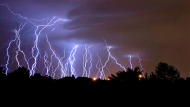 Severe Weather: Staying Safe