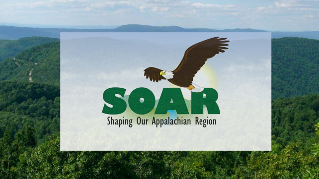 SOAR 2016 Innovation Summit