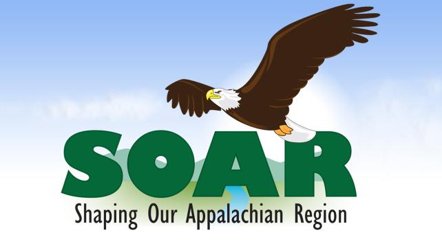 SOAR Summit 2015 Notes