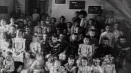 Settlement Schools of Appalachia