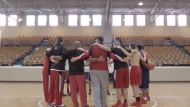 We Are Taylor County Basketball
