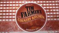Tim Farmer