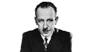 Tod Browning: Master of the Macabre