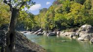 Kentucky Wild Rivers: Secrets of Discovery