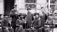 Character Makes the Man - The Story of the Kentucky Military Institute: 1845 -1971