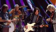 Nitty Gritty Dirt Band: 50 Years and Circlin
