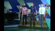 Rock Rewind 1969 (My Music)