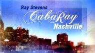 Ray Stevens Cabaray Nashville