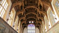 Secrets of Henry VIII