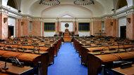 Kentucky General Assembly Online